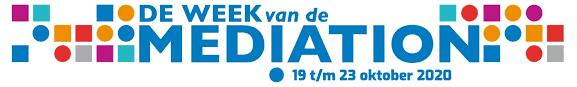 Jolanda Elferink, auteur op Utrechts Centrum voor Mediation